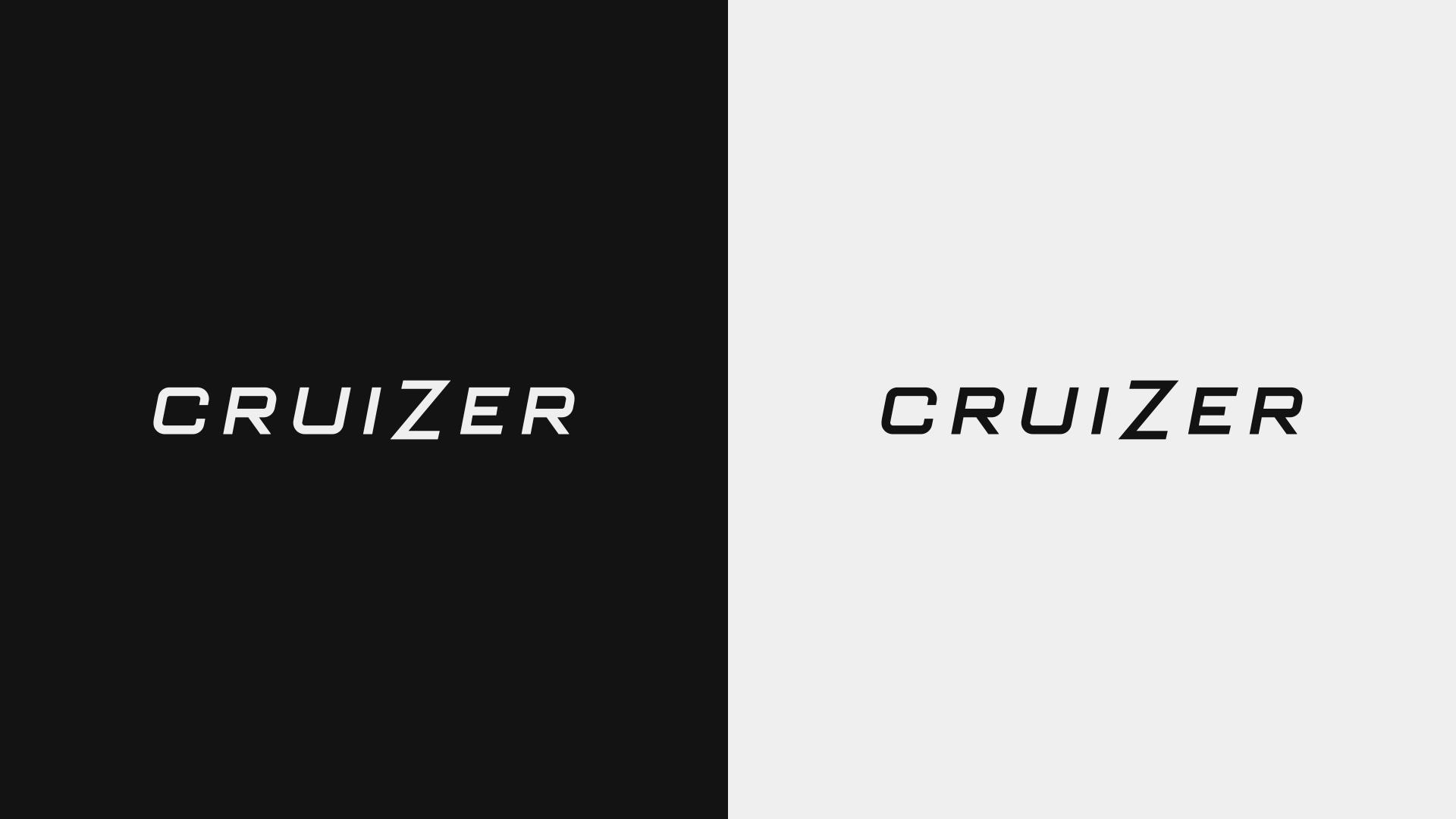 Logo Cruizer